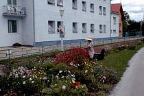 Lázeňský dům