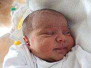 Zdeňka Grundzová se narodila 17. března Kateřině Grundzové a Miroslavu Gujdovi z Českých Velenic. Měřila 47 centimetrů a vážila 3220 gramů.