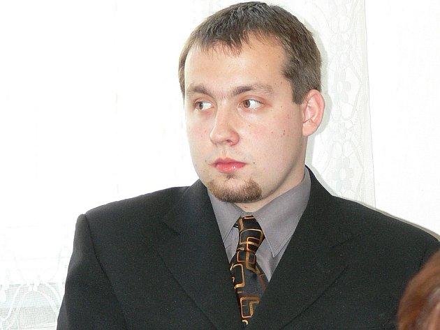 Martin Knobloch