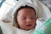 Elena Mašková se narodila 4. dubna Gabriele a Stanislavu Maškovým z Třeboně. Měřila 49 centimetrů a vážila 3180 gramů.