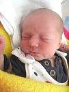 Jakub Růžička se narodil 9. března Anetě a Janu Růžičkovým z Písečné. Měřil 52 centimetrů a vážil 3720 gramů.