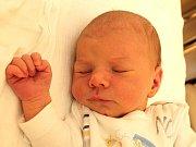 Victoria Vrbová se narodila 3. června Janě Piknové a Tomáši Vrbovi z Blata. Měřila 50 centimetrů a vážila 3250 gramů.