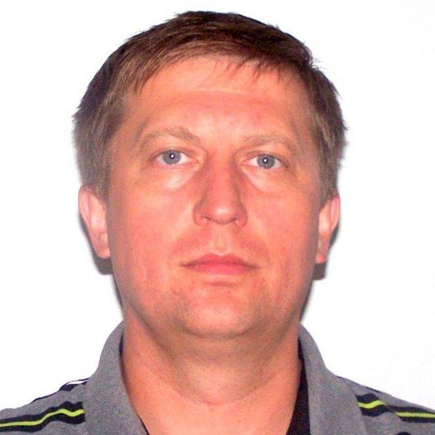 Martin Havel, ČSSD, Nová Bystřice