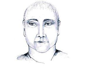 Policie pátrá po podvodníkovi, který okradl seniorku