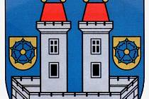 Znak Kamenice nad Lipou