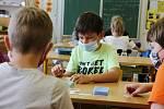 Základní škola Kamenice nad Lipou