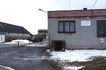 Společnost Rozvodí prohrála soud s obcí Nová Buková. Předmětem sváru se stala pitná voda.