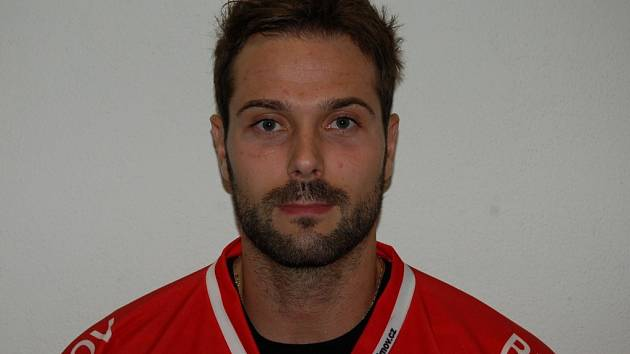Marek Digrin