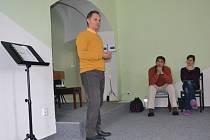 Baldo Mikulić se metodě paní Werbeck věnuje kolem dvaceti let. Je lektorem kurzů v Chorvatsku, Kanadě, ve Švýcarsku, Slovinsku, na Slovensku a v České republice. Říká, že výsledků lze dosáhnout pravidelným cvičením.