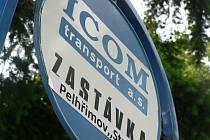 Pelhřimovští obyvatelé přišli o dvě zastávky městské hromadné dopravy. Zároveň však přibyla nová ve Vlásenické ulici.