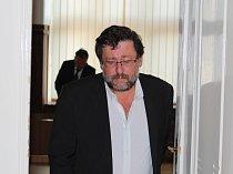Petr Weiss.