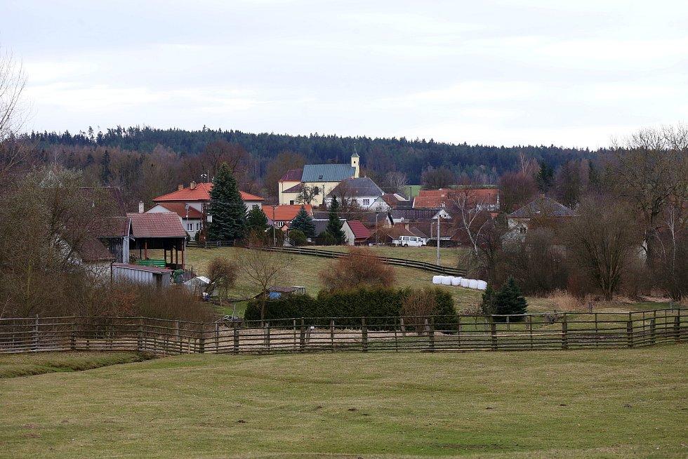 Hojovice