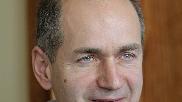 Jan Šmíd