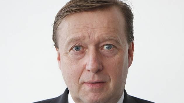 Zdeněk Chrdle