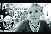 Marta Anna Gloserová