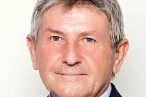 PELHŘIMOV - Ladislav Med