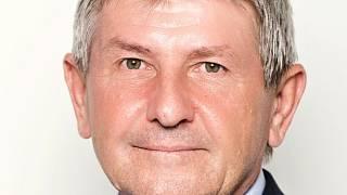 Nespn manelstv: Pro nepustila Hedvika Vladislava