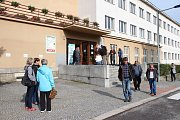 Česká zemědělská akademie v Humpolci společmě s tamním Školním statkem oslavila 130. výročí založení zemědělského školství v Humpolci.