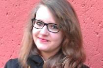 Marie Sejková
