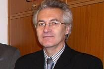 Roman Brzoň