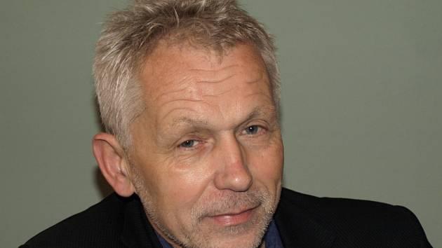 Ivan Pfaur