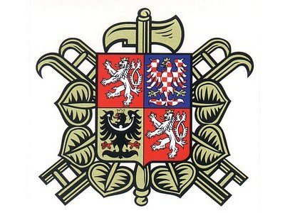 logo hasiči