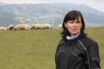Nekonečno, klid, pohoda, volnost. Tak charakterizovala cestovatelka Rumunsko.