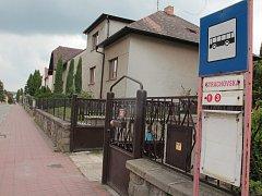 V Pelhřimově bude nejspíš od 1. června platit jízdné v MHD zdarma.