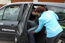 V současné době spolupracuje Novodobá sanitka s nemocnicemi a poliklinikami po celé České Republice.