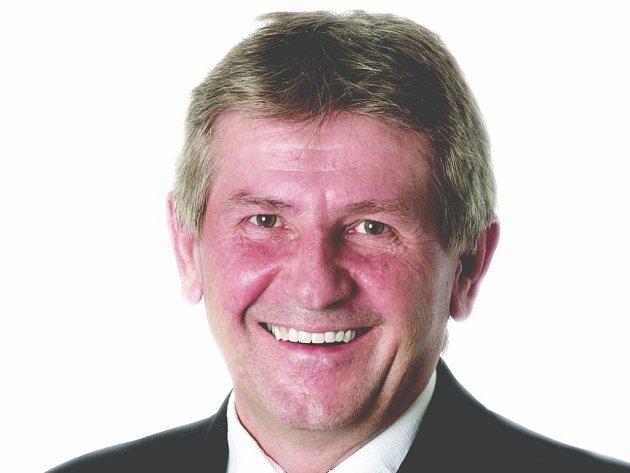 Ladislav Med