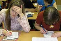 Od roku 2012 nebo 2013 se plánuje zavedení školného pro studenty na univerzitách.