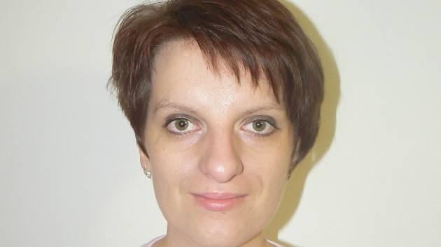 Anna Prokůpková