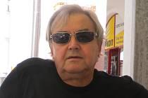Miroslav Šimon