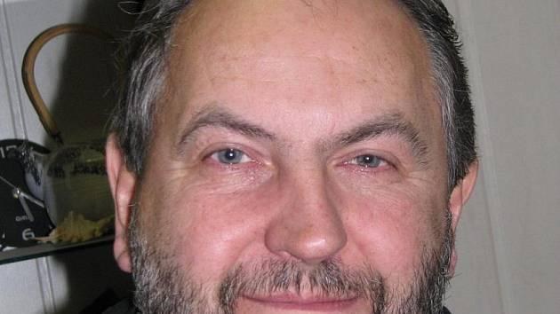 Josef Sankot