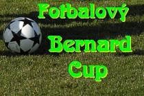 Fotbalový Bernard Cup
