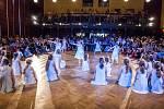 Nezisková organizace Hodina H v Pelhřimově letos slaví patnácté narozeniny, stejně jako jedna z jejích největších regionálních akcí s názvem Region tančí.