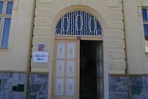 ZŠ Horní Cerekev nedávno slavila 100 let.