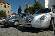 Styl, pohodlí a síla. Tři slova, která již několik desítek let neodmyslitelně patří k italským automobilům značky Lancia.