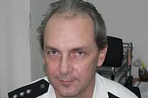 Pavel Bartoň