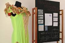 Studenti, nebuďte lehkomyslní je název výstavy, na kterou se zájemci mohou přijít podívat do Muzea Vysočiny v Pelhřimově.