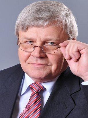 Jan Zedníček (KSČM) - Kandidát na senátora ve volebním obvodě 15 - Pelhřimov