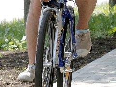Ať využíváte kolo k cestě do práce nebo na výlet, měli byste na něj dát dobrý pozor.