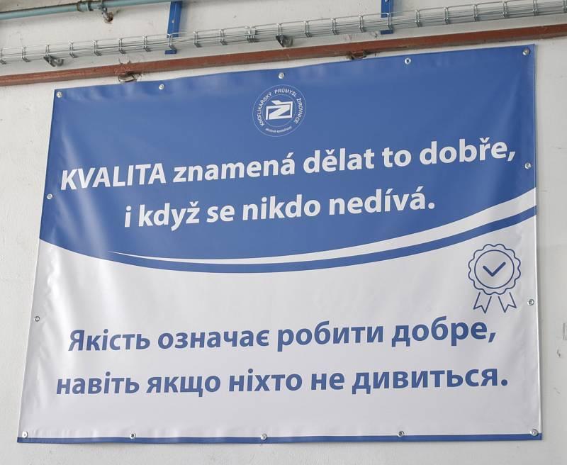 Knoflíkářský průmysl Žirovnice.
