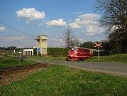 Nejvíce  se lidem z Mělnicka zaryla po kůži vlaková nehoda z března loňského roku. Při pokusu o pojistný podvod se střetl osobní vlak s automobilem na přejezdu u Vraňan. Jen zázrakem tehdy nikdo nezemřel.