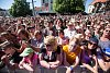 Návštěvníky letos na Bernard Fest zdarma odveze autobus
