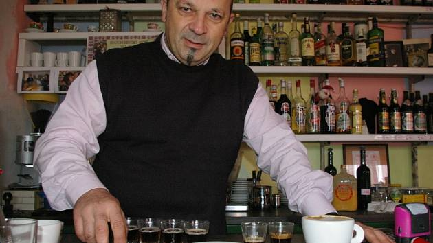 Roberto Trevisan