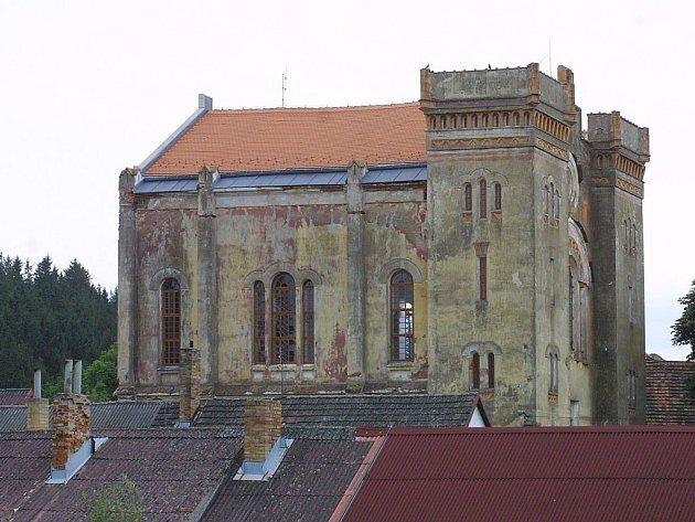 Do Nové Cerekve doputuje festival řemesel a vyznání 14. června.