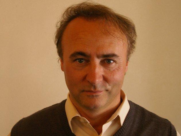 Josef Šmíd