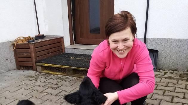 Zuzana Veithová
