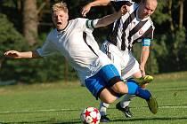 Fotbalisté novým elektronickým systémem vstoupili do 21. století. Příznivou zprávou  je fakt, že kluby, které se věnují výchově mladých hráčů, obdrží dotaci.